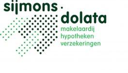 Makelaarskantoor Sijmons-Dolata